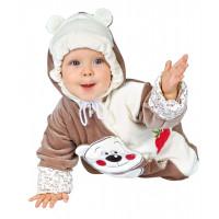 Детская одежда (774)