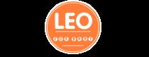 Детские товары Лео оптом